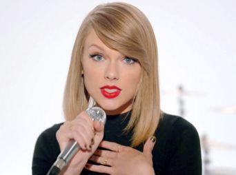 Taylor Swift tampoco está de acuerdo con Apple Music