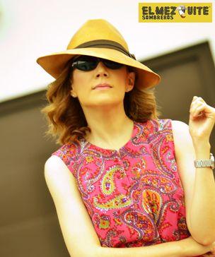 como-usar-sombrero-sin-perder-el-estilo-3