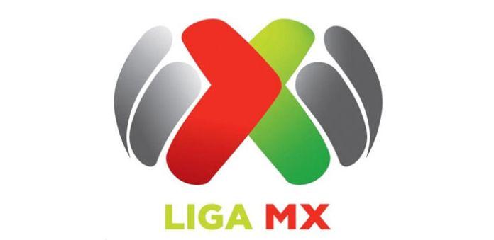 El próximo 24 de julio inicia la Liga Mx en la ciudad de Veracruz, te presentamos los horarios en los que jugarán los equipos de la Liga Mx.