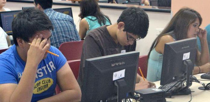 Más de 27 mil estudiantes inician clases en la Universidad de Sonora para el semestre 2015-2.