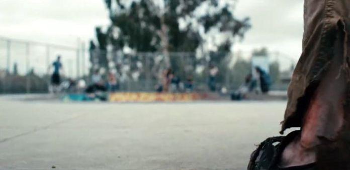 El segundo trailer de Fear The Walking Dead
