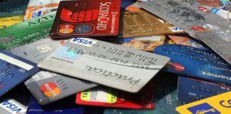Recomendaciones para evitar el robo de identidad.