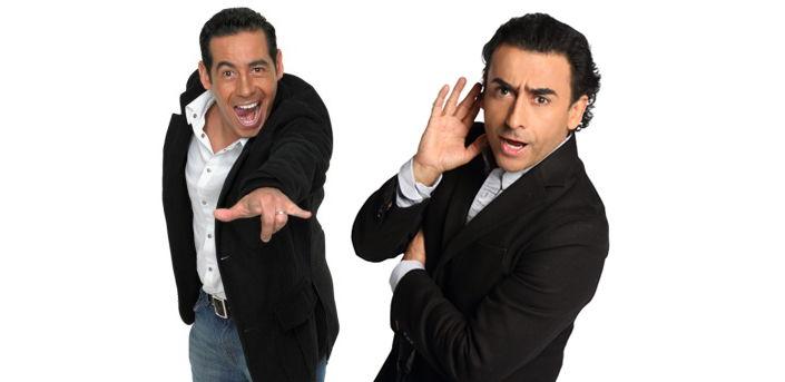 Yordi Rosado no será parte de Adal Ramones El Show