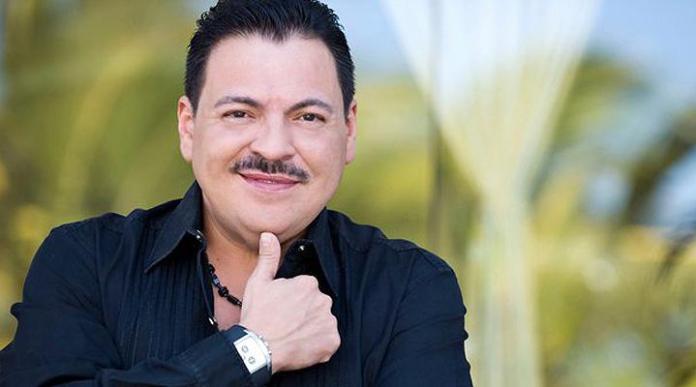 Casi meten a la cárcel a Julio Preciado por no pagar la luz