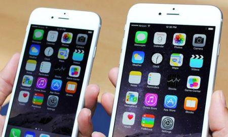¿Cuánto costará el iPhone 6S y 6S Plus en México?