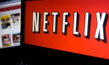Los nuevos precios de Netflix en México