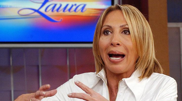El programa de Laura Bozzo podría finalizar