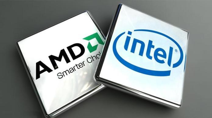 ¿Cómo funcionan los procesadores de computadora?