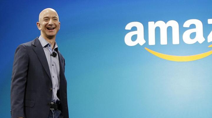 Amazon ya vende sus propias marcas de ropa