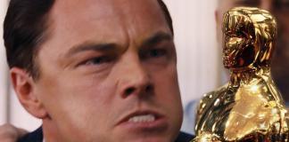 Aquí están las toneladas de memes de Leonardo DiCaprio