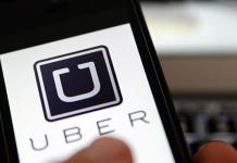 ¿Cómo funcionará Uber en Hermosillo?