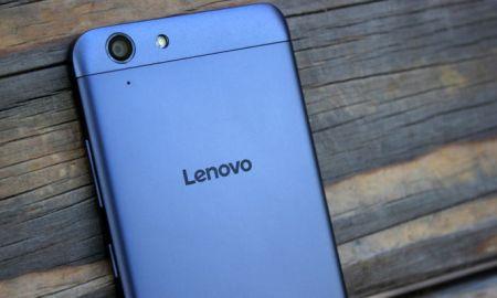 Review: Características del Lenovo K5