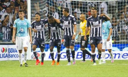 Horarios de la final Monterrey vs Pachuca