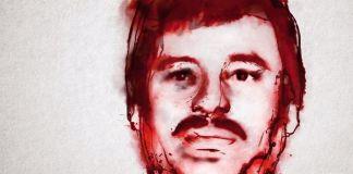 Este el primer trailer de la serie de El Chapo en Netflix