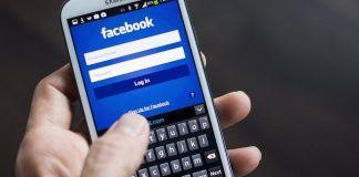 Ya no podrás chatear desde la versión móvil de Facebook
