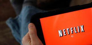 Descargar películas de Netflix pronto sería posible
