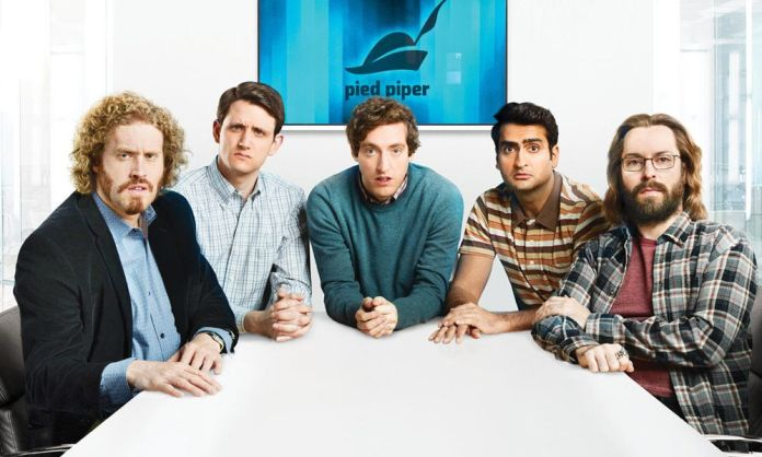 Reseña: Ya vimos la tercera temporada de Silicon Valley
