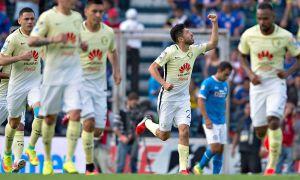 Jornada 2 Futbol Mexicano