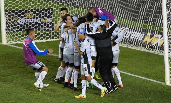 Resumen: Goles Chivas vs Querétaro Final Copa MX 2016