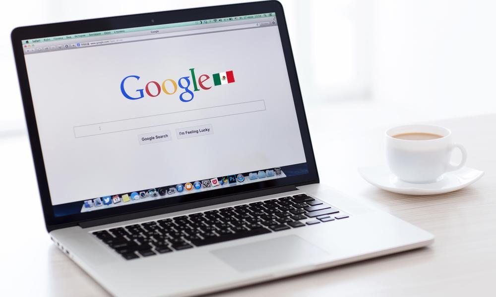 lo más buscado google mexico 2017
