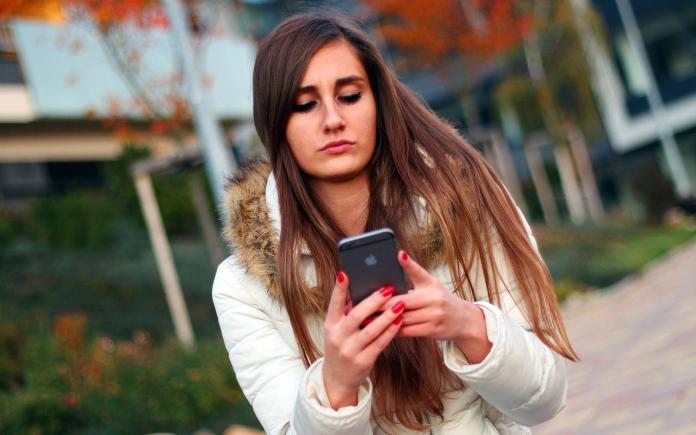 smartphones mas vendidos en mexico