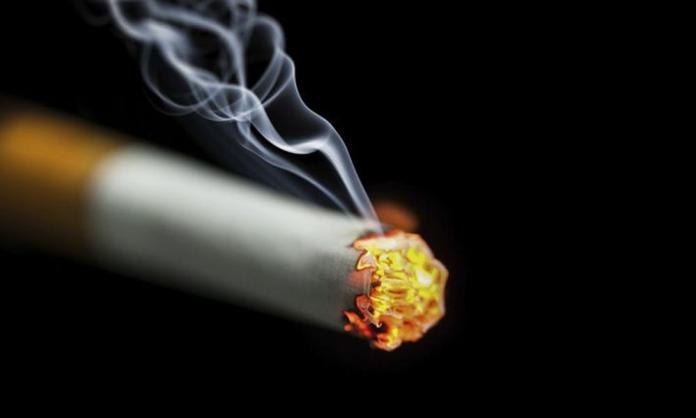 ¿Cómo dejar de fumar definitivamente?