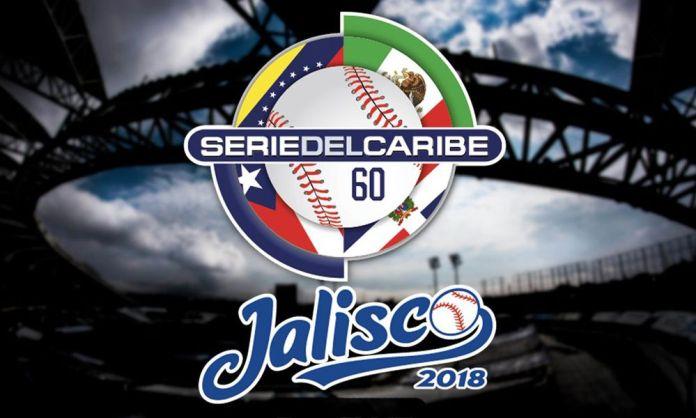 Boletos Serie del Caribe 2018