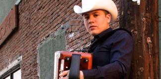 Remmy Valenzuela en Hermosillo