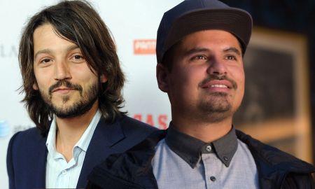 Narcos 4 tendrá a Diego Luna y Michael Peña en el elenco