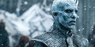 Las series más esperadas que no veremos en 2018