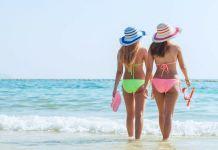 como cuidar tu piel contra el sol
