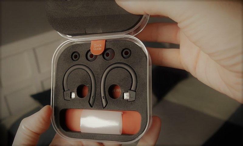 energy earphones 6 true wireless review