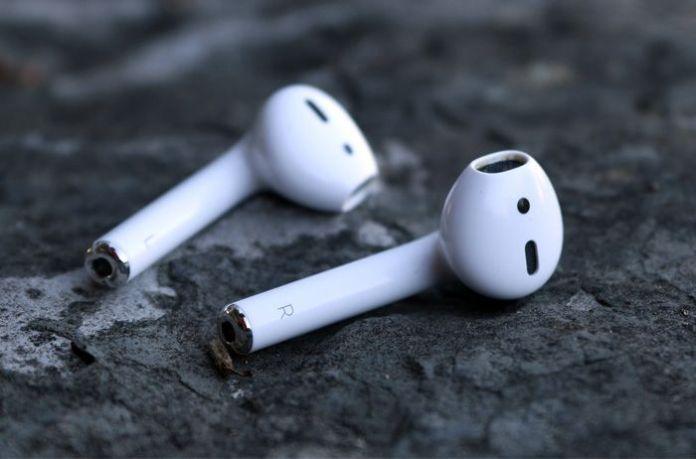 Mejoras iPhone 7 Plus