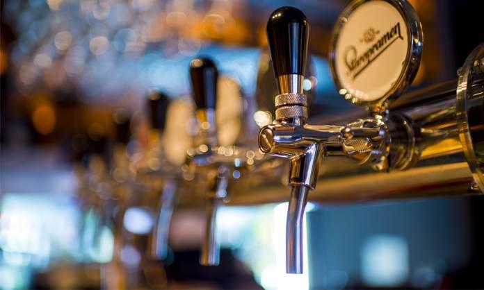Tomar Cerveza Artesanal en Hermosillo