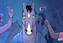 estrenos de Netflix en septiembre 2018