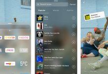música en historias de Instagram