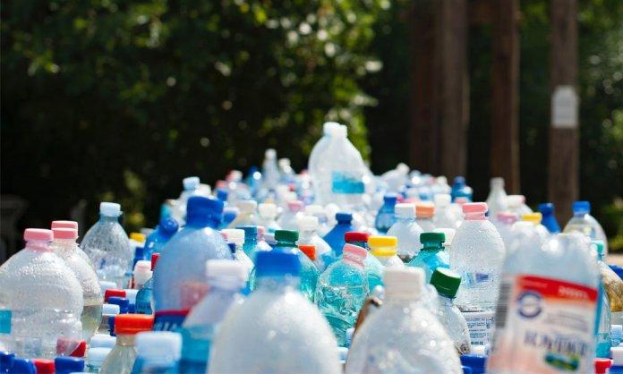 recicladoras en hermosillo