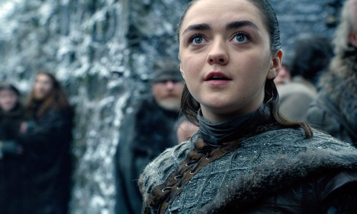 ¡Por fin! HBO lanzó el trailer de Game of Thrones, ¡chécalo!