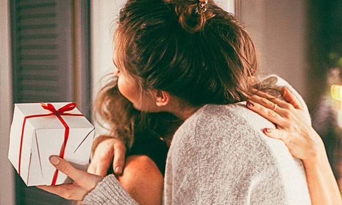 ideas de regalos para el día de las madres