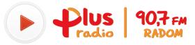 online button Onas nastronach radia Plus