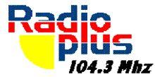 Radio_Plus