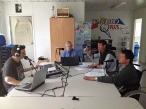 association_des_paralysés_de_france_radio_plus_douvrin