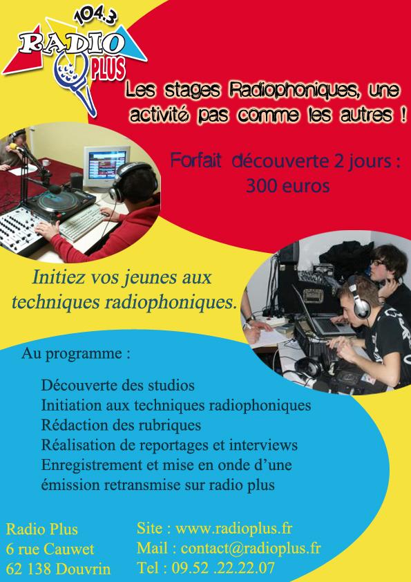 flyer stage radio (2)