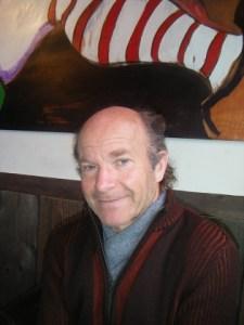Jean-Luc Mimault à Bailleul