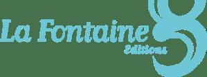 éditions La Fontaine (théâtre)