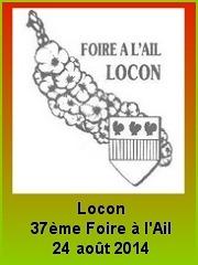foire-ail-locon-2014