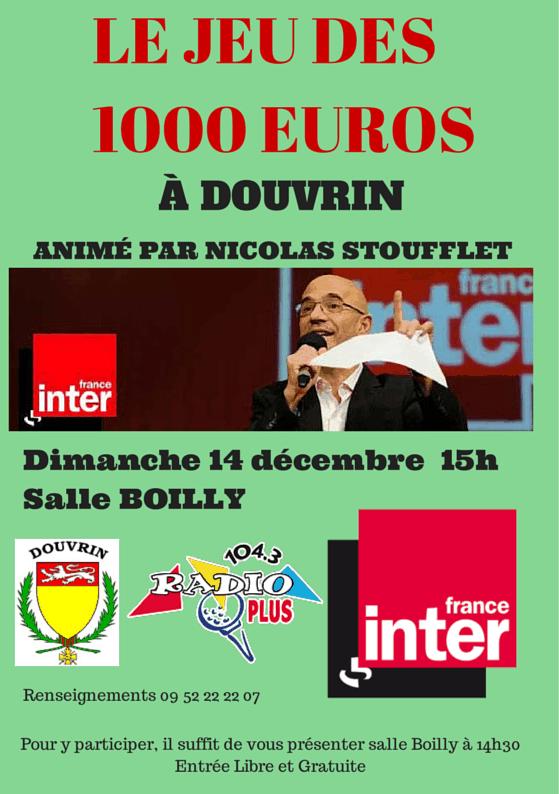 jeux des 1000 euros (4)