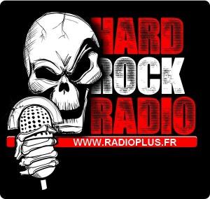 HardRockRadioHungary
