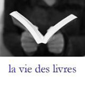Logo LVDL