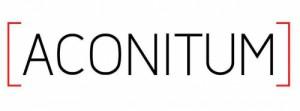 Logo maison d'édition Aconitum